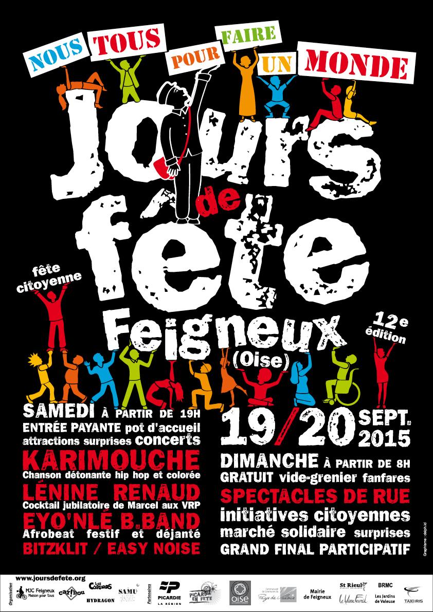 Affiche_JDF_2015-Caribou_DEF
