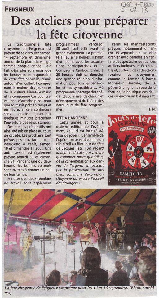 JDF2013-Caribou_Presse_Oise_07.08.13