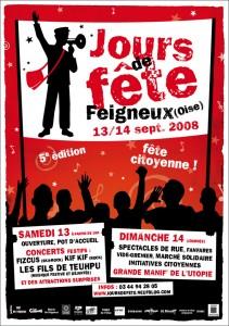 JDF_2008
