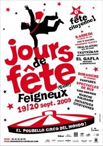 JDF_2009