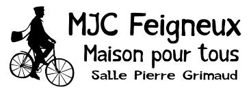 MJC DE FEIGNEUX