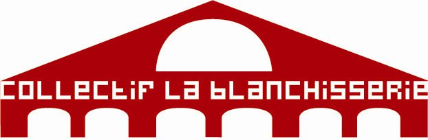 Collectif La Blanchisserie